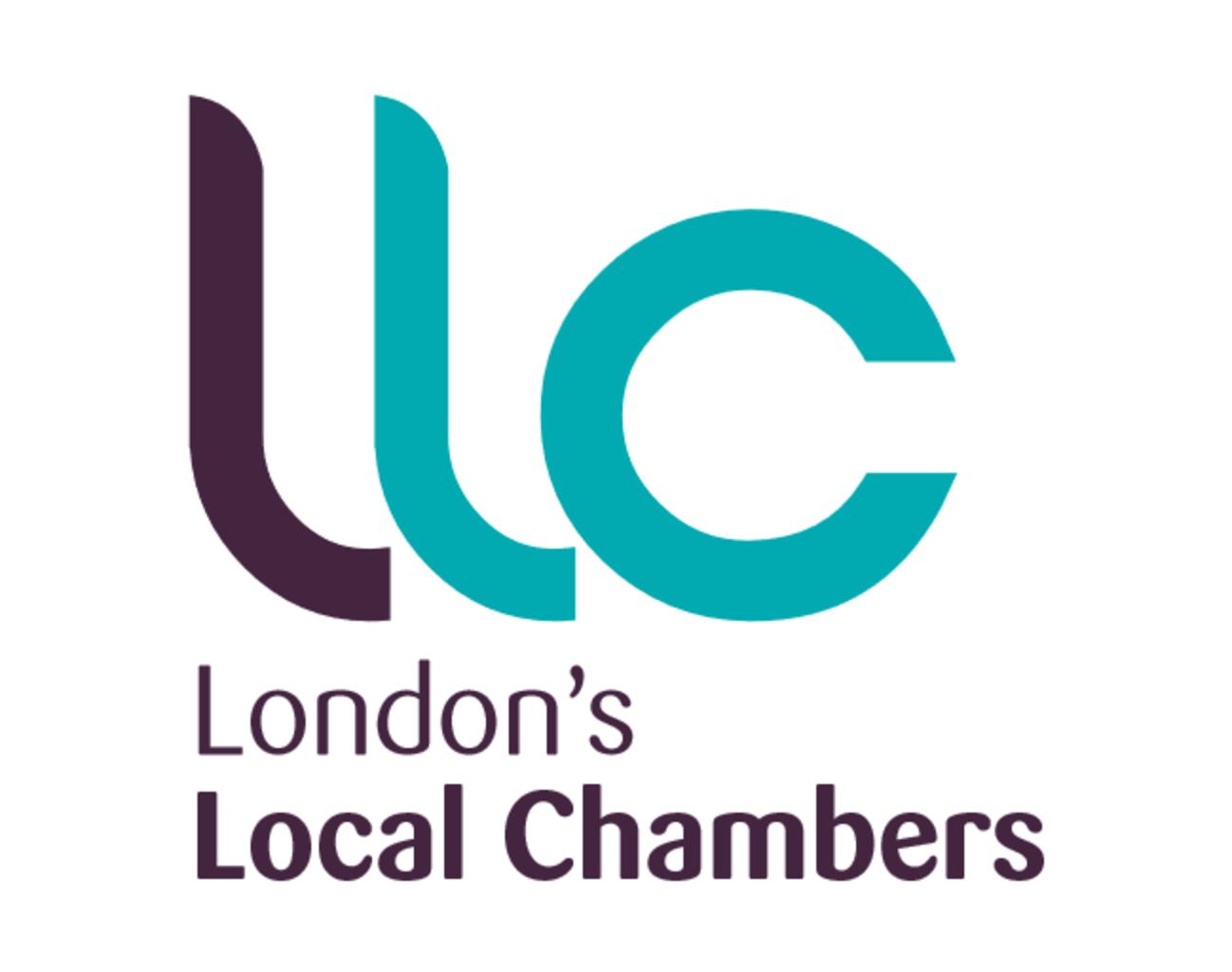 LondonChamber